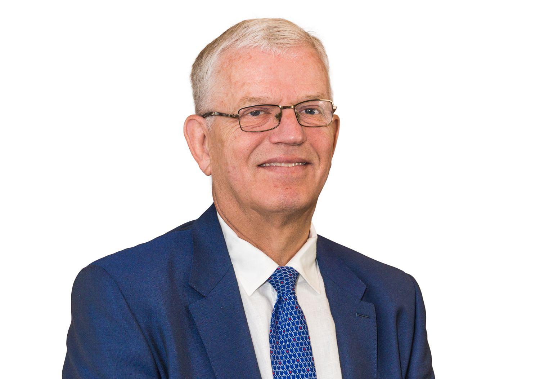 Poul Erik