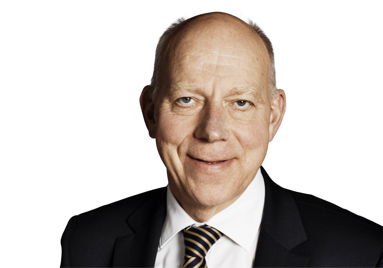 Torben Nielsen